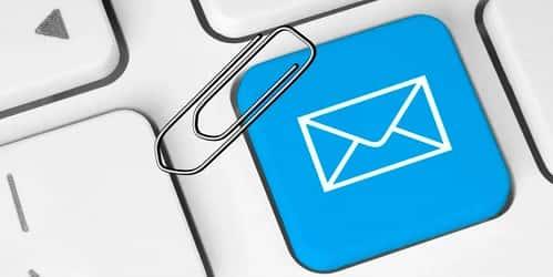 enviar arquivos grandes pelo Hotmail email